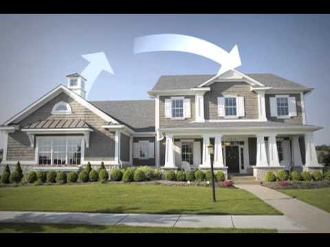 Hydronic Boilers | Installation, Repair & Service | AJ Perri