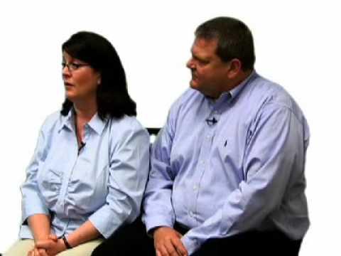 IVF Patient Testimonial