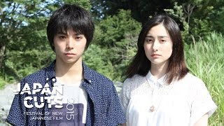 Nonton Forget Me Not   Japan Cuts 2015 Film Subtitle Indonesia Streaming Movie Download