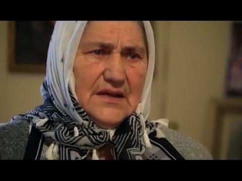 Epizoda 76: Presuda Radovanu Karadžiću - ponovo uzburkane emocije