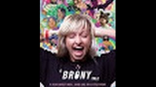 Nonton A Brony Tale Vlog Review Film Subtitle Indonesia Streaming Movie Download