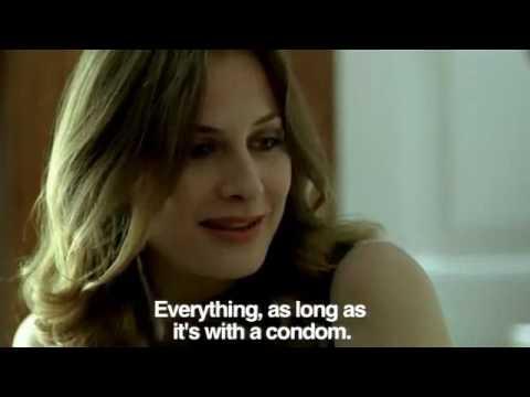 Diary of a Nymphomaniac Trailer 2009