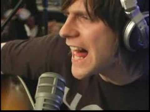 Kaiser Chiefs - Everything is average nowaday