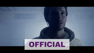 Lost Frequencies - Are You With Me (Official Video HD) - YouTube