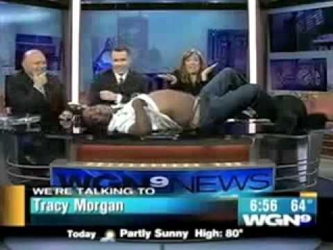 TV / NEWS BLOOPERS!!!