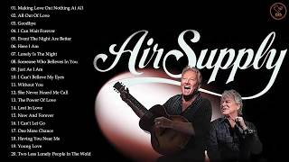 Video Air Supply Melhores Musicas Grandes Sucessos MP3, 3GP, MP4, WEBM, AVI, FLV Agustus 2019