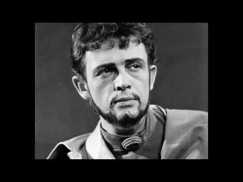КАRЕL НLUSIСКА ТRIВUТЕ - DomaVideo.Ru