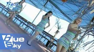 Zef Beka - M'tha E I Thashe - Www.blueskymyusic.tv - TV Blue Sky