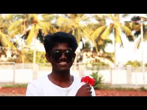 Tamil Short Film 2+1=4 (commercial love/comedy short film) short film
