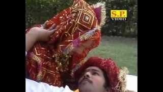 Video Deshi Banado -  Angura Ro Mahal Chunai Do MP3, 3GP, MP4, WEBM, AVI, FLV September 2019
