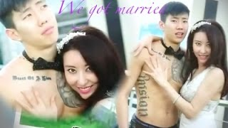 Nonton Engsub  Snl Korea Jay Park We Got Married With Kim Wansun Film Subtitle Indonesia Streaming Movie Download