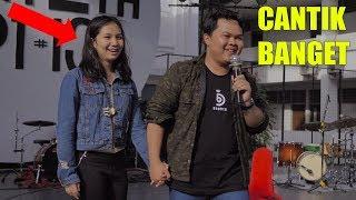 Video TALKSHOW BRAM DERMAWAN CARA BAPERIN & GOMBALIN CEWEK CANTIK YANG GAK DI KENAL MP3, 3GP, MP4, WEBM, AVI, FLV April 2019