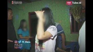Video Geledah Cafe Remang-remang, Polisi Temukan Barang Ini di Dalam Kamar Part 03 - Police Story 11/04 MP3, 3GP, MP4, WEBM, AVI, FLV Desember 2018