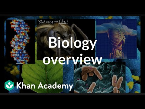 biology science for life 2nd edition
