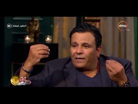 محمد فؤاد: أخي استشهد في حرب 1967 ولم أنسه يوما