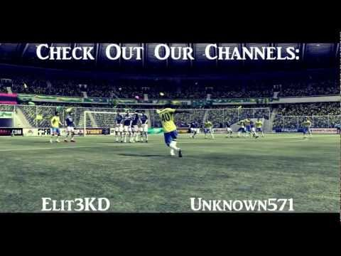 Elit3KD - Go SUB: http://www.youtube.com/user/Elit3KD http://www.youtube.com/user/unknown571 Sick 2v2 online goals montage! Go give these players some love and tell th...