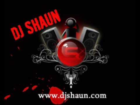 Video TAMIL REMIX - Aatama Therottama Electro Mix by DJ Shaun download in MP3, 3GP, MP4, WEBM, AVI, FLV January 2017