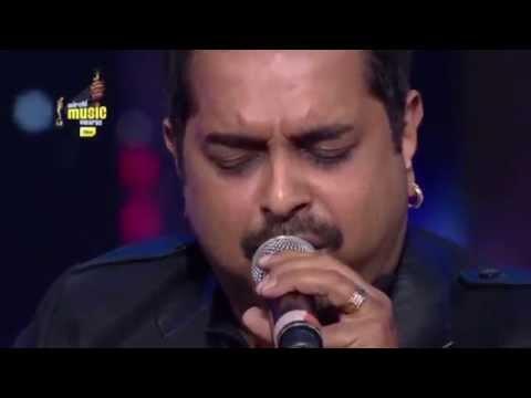 "Download Shankar Mahadevan performs ""Breathless"" LIVE at the 7th Mirchi Music Awards | Radio Mirchi hd file 3gp hd mp4 download videos"