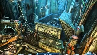 Eternal Journey: New Atlantis videosu