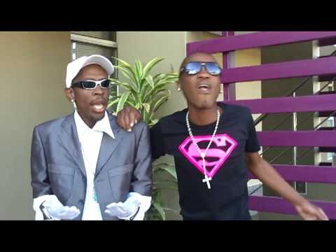 fora - This video is a declaration that For a Die Bok has arrived and he will stay put in this sole Namibian Genre called Oviritje or better known as Herero Music.T...