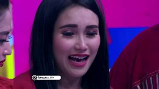 Download Video BROWNIS - Tercyduck Kamera Mommy Lambe, Ruben Siap Bela Ayu (19/12/17) Part 1 MP3 3GP MP4