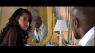Aaliyah - Are You Feelin Me - YouTube