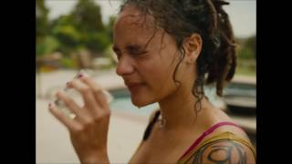 Nonton Jake Steals The Car  Mezcal    American Honey  2016    1080p Hd Film Subtitle Indonesia Streaming Movie Download