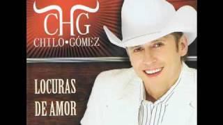 video y letra de Y yo que te ame (audio) por El chilo Gomez