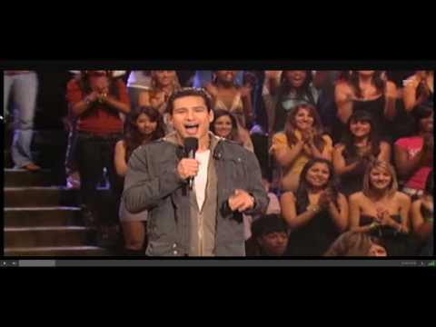 America's Best Dance Crew Ep. 8 The Live Finale Part 1
