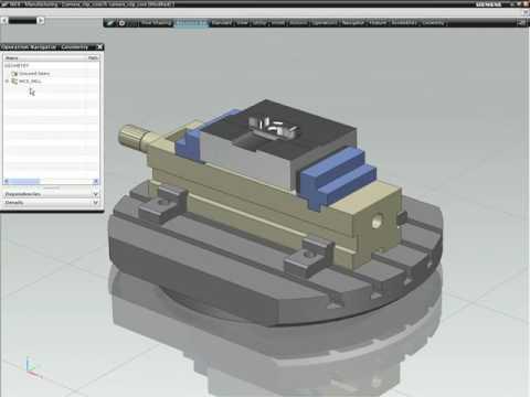 JANUS ENGINEERING - Les modules