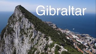 Gibraltar -beautiful place to visit.Very unique and Iconic Airfild. Nice city.Best way to quick visit is take one of the excoursion from ...