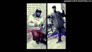 Deda ft P-Nasty and 2 Chainz - On my Job