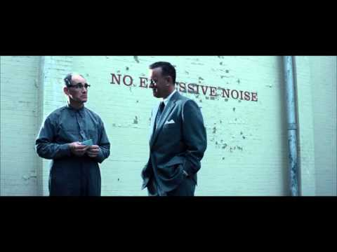 Bridge of Spies - Taking A Stand Featurette