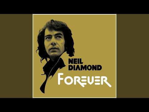 Video Forever / Sweet Caroline High Quality download in MP3, 3GP, MP4, WEBM, AVI, FLV January 2017