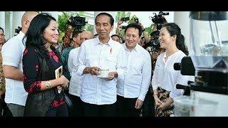 Video Duit Presiden Jokowi, Bikin Ngakak Artis & Para Pecinta Kopi MP3, 3GP, MP4, WEBM, AVI, FLV November 2017