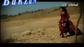 Sarkawt Rasul --ho Fata Shet.mp4