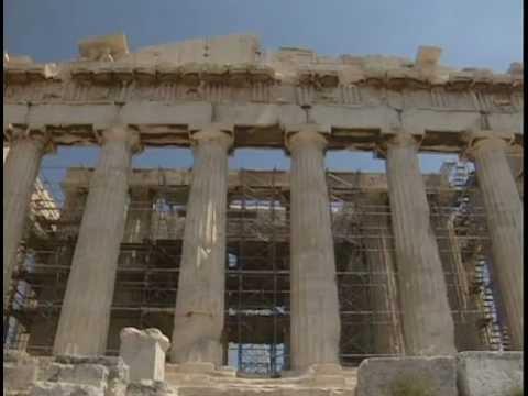 Wielkie bitwy historii - Bitwa pod Syrakuzami