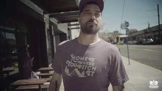 Aesop Rock Blood Sandwich new videos
