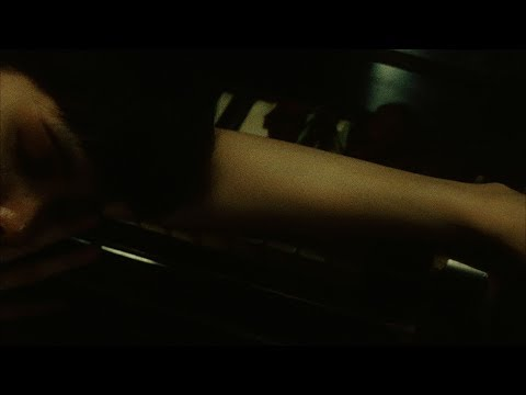 , title : 'MONOEYES - Free Throw(Music Video)'