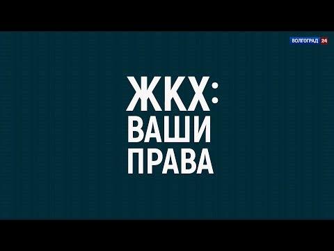 Бездействие УК. Выпуск от 08.08.2018