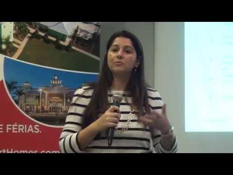 Invest in Florida 2016 - O sistema de financiamento para Brasileiros na aquisição de imóveis.