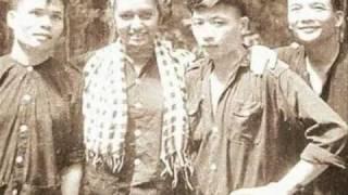 Nhạc Cách Mạng Hay Trong Chiến Tranh Việt Nam: Bài Ca May Áo - Cẩm Ly