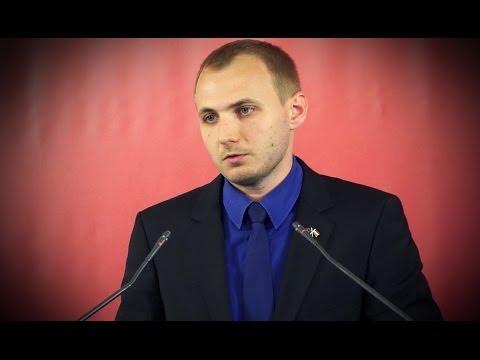 Kérdések a Jobbikot ért kémváddal kapcsolatban