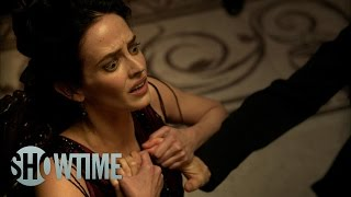 Nonton Penny Dreadful   Episode 102 Film Subtitle Indonesia Streaming Movie Download