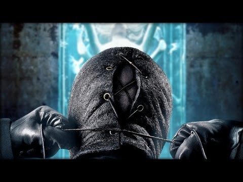 Juegos de Muerte (The Collection) | HD Official Trailer - Subtitulado