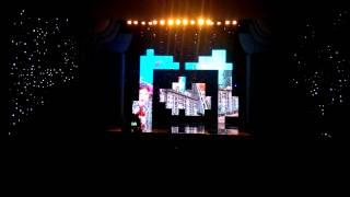 Gala Cuối Năm- Phần Mở đầu