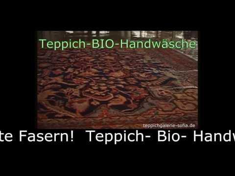 Sofia - Teppichreinigung und Teppichgalerie          Hotline-Kostenlos anrufen: 0800 72 380 79