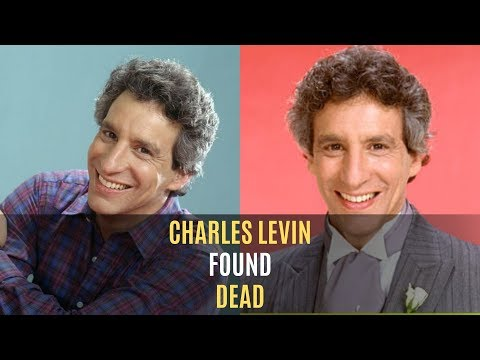 Seinfeld Actor Charles Levin Found Dead, Body Found Badly Decomposed, Eaten By Vultures   Hollywood