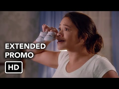 Jane the Virgin 1.21 (Preview)