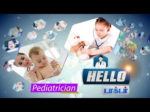 Hello Doctor - [Epi 652]